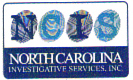 North Carolina Investigative Services, Inc.